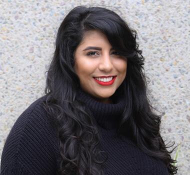 Christine Sahagun