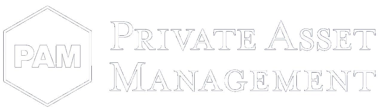 Private Asset Management Logo