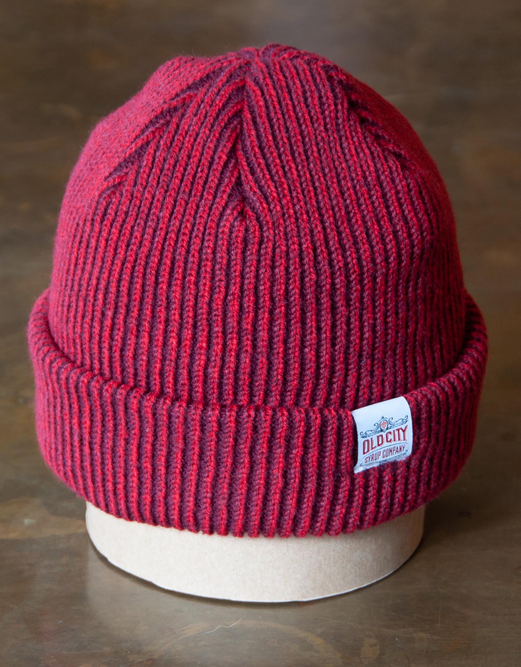 Dockwear Knit Cap