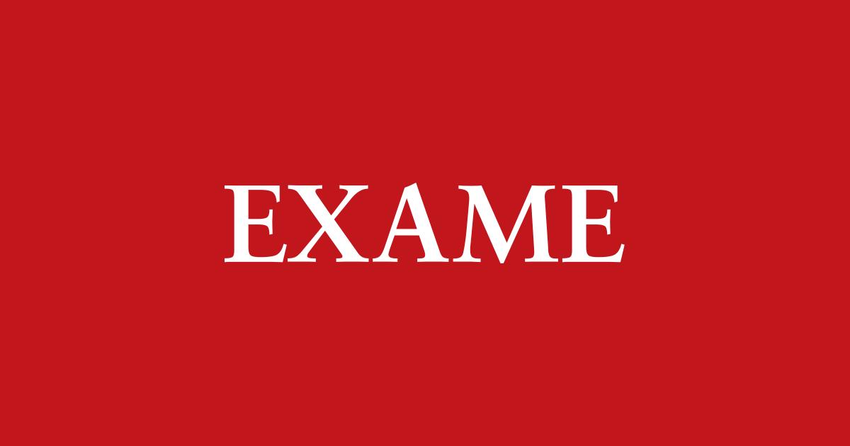 logo-midia-exame