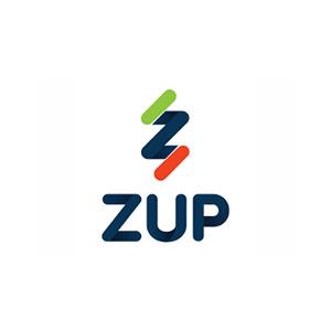 logo-empresa-zup