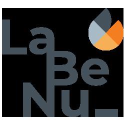 logo-labenu