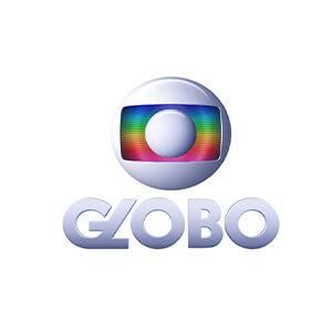 logo-empresa-itau