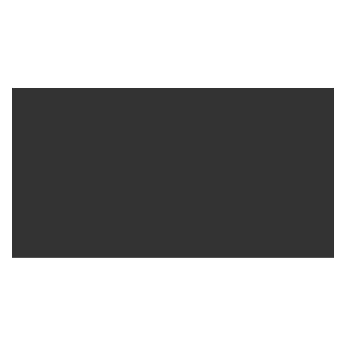 CityGrab logo in grey