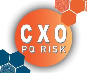 pq-risk cxo