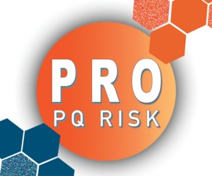 pq-risk pro