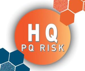 pq-risk hq