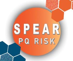 pq-spear