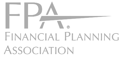 Financial Planning Association Fee Only Investment Advisor Irvine California