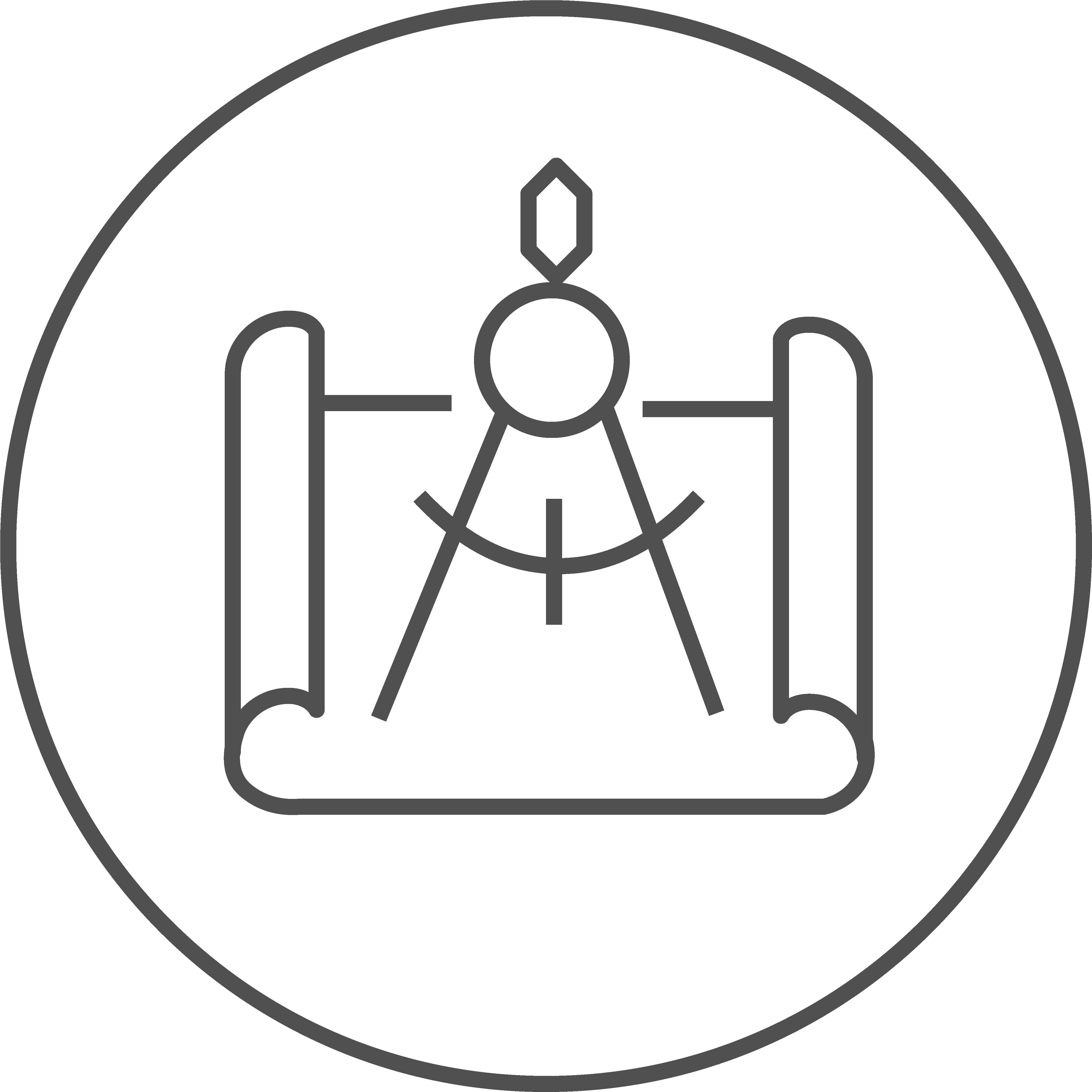 Planung Icon