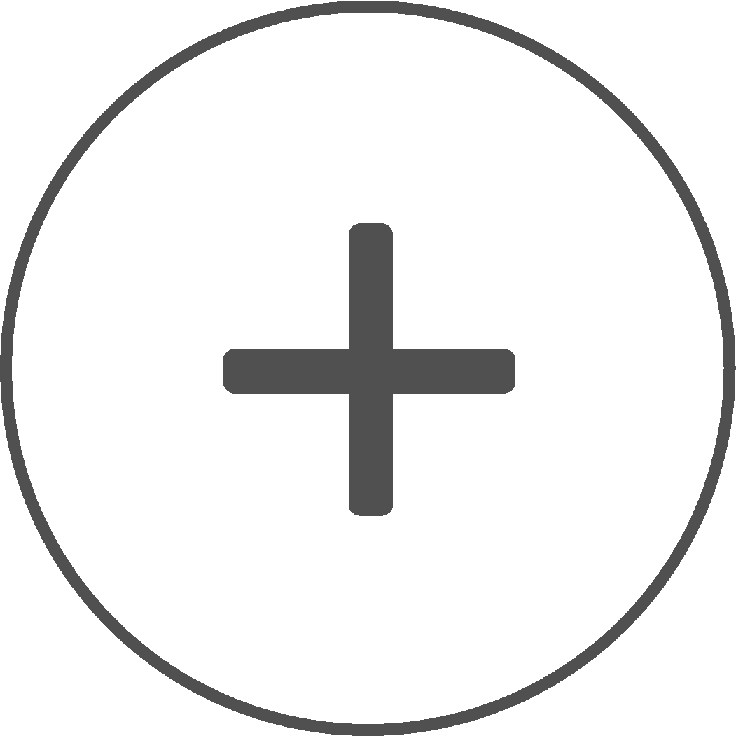 Vorteile Icon