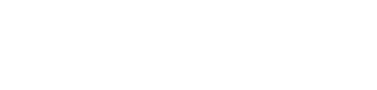 LBBW Logo weiss