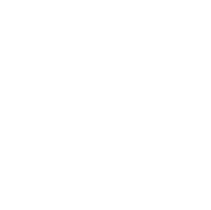KommGutHeim Pfeil Icon
