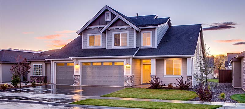 Boost the Resale Value of Your Home