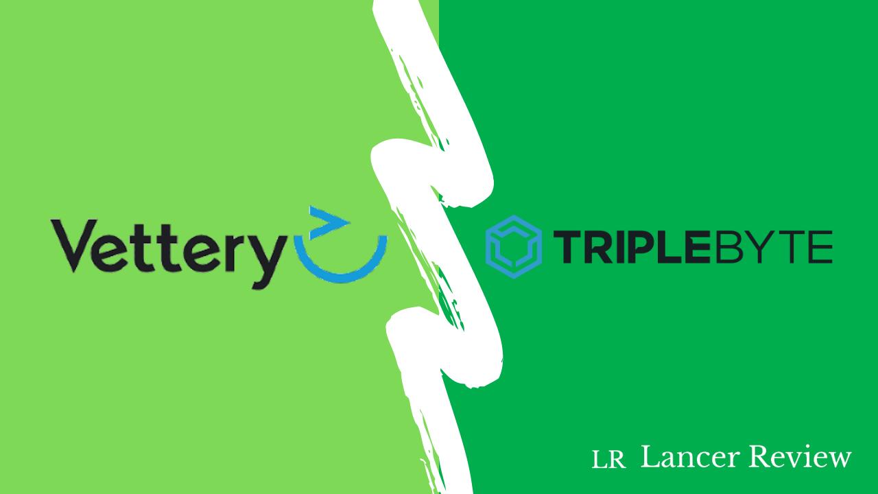 Vettery vs. Triplebyte