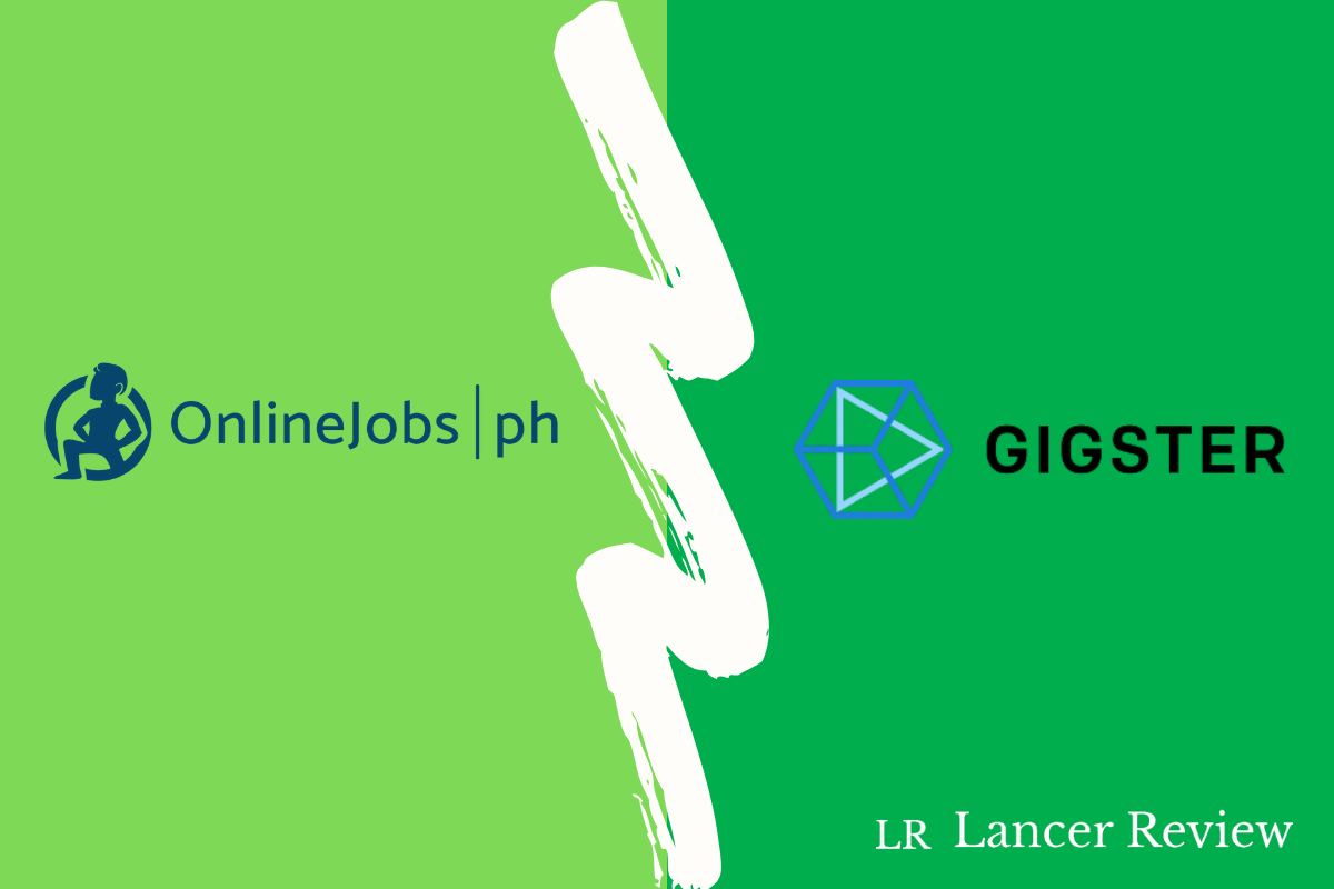 OnlineJobs.ph vs Gigster
