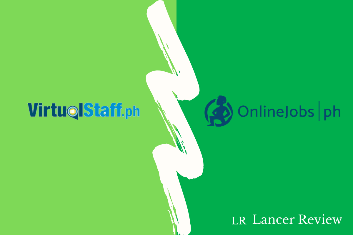VirtualStaff.ph vs OnlineJobs.ph