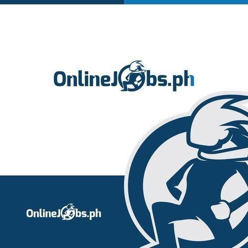 OnlineJobs.ph