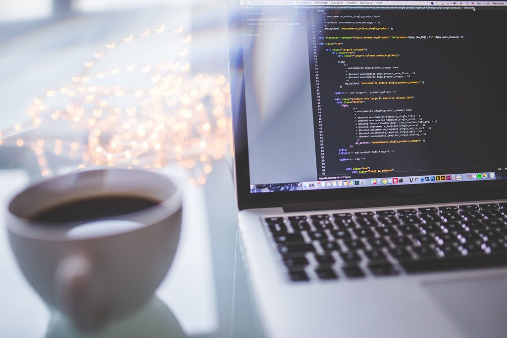 How to Hire a React Developer