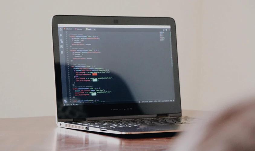 8 Best Sites for Hiring UI Developers