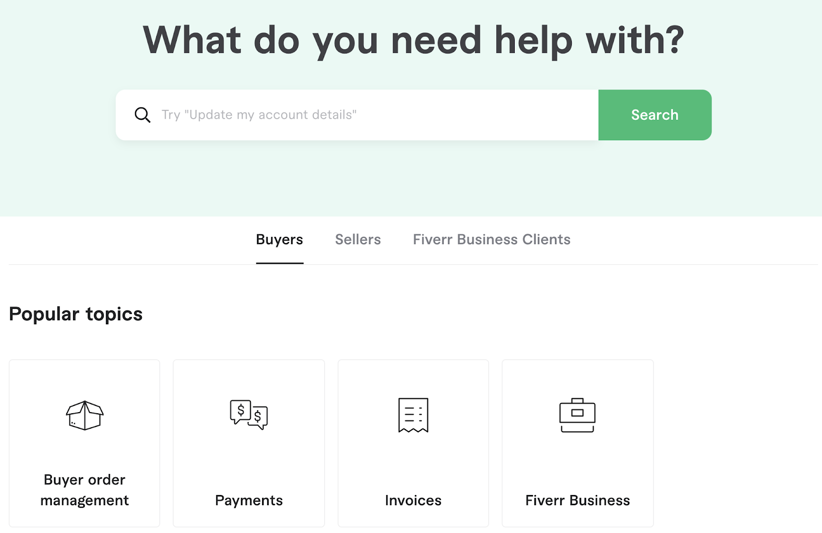 Which freelance platform has better customer support?