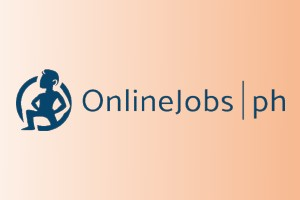 We rated OnlineJobs as the #1 freelance marketplace.