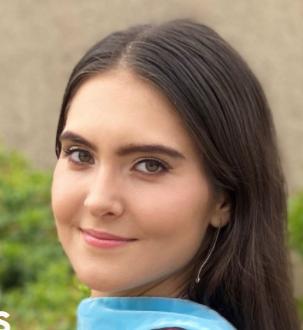 Elena Princi - Instructional Designer