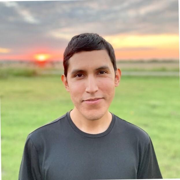 Ivan Mendoza profile photo