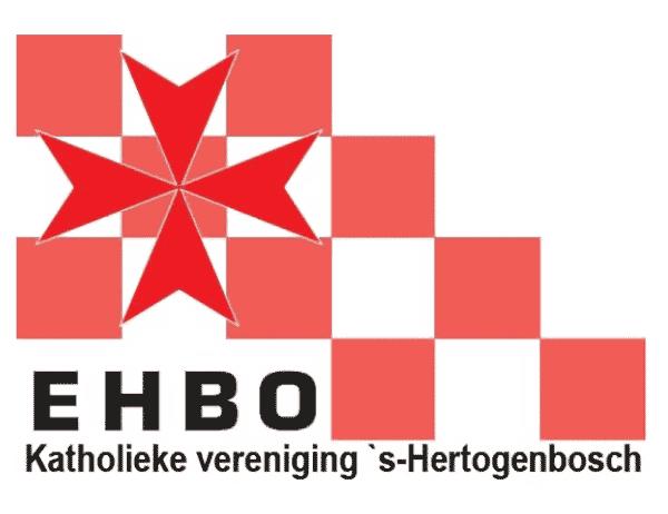 EHBO 's-Hertogenbosch