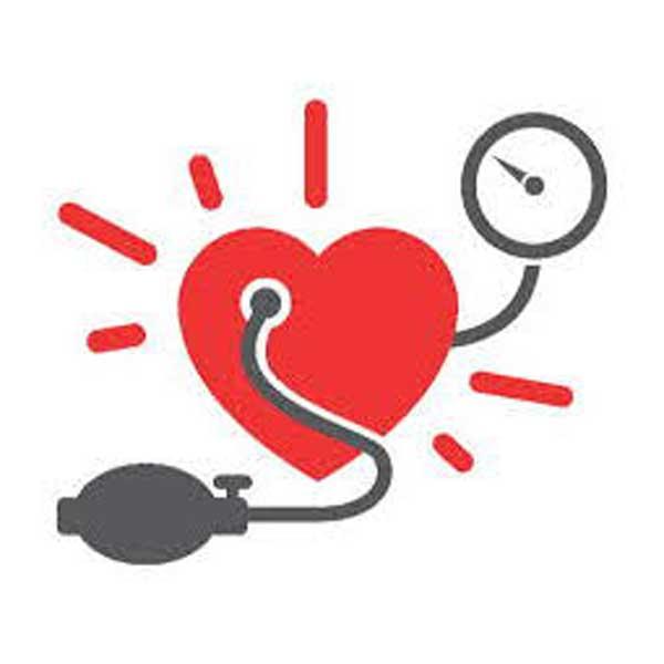Gezondheids-metingen