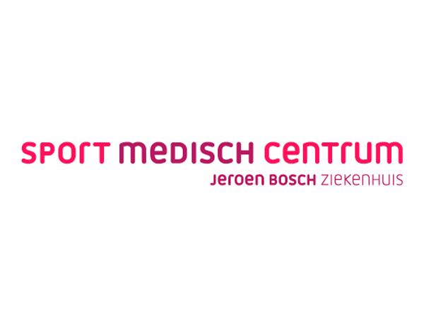 Sport Medisch Centrum