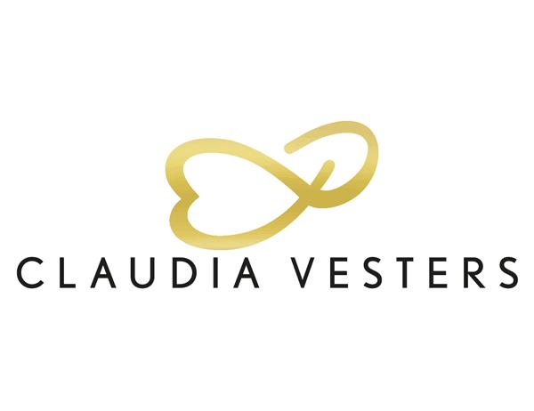 Claudia Vesters