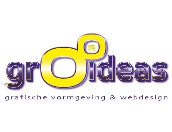 gr8ideas
