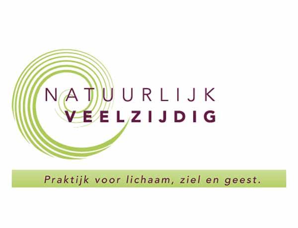 https://natuurlijkveelzijdig.nl