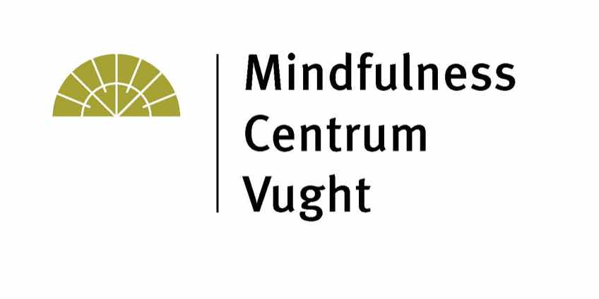 http://www.mindfulnesscentrumvught.nl