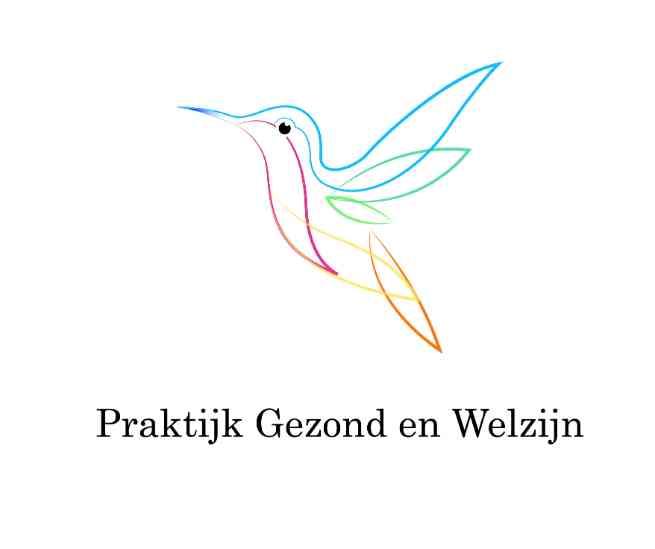 http://www.praktijkgezondenwelzijn.nl