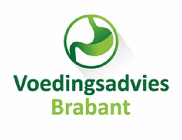 https://www.voedingsadviesbrabant.com/