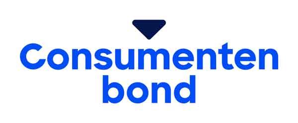 https://www.consumentenbond.nl