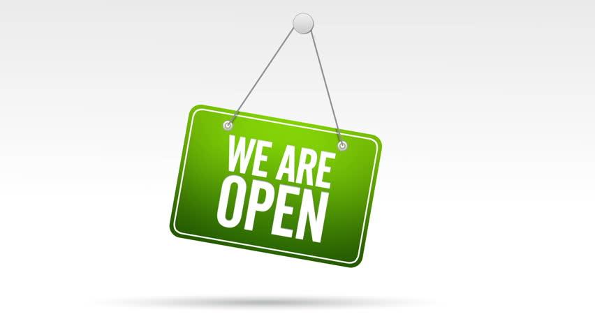 LifeShine Re-Opening