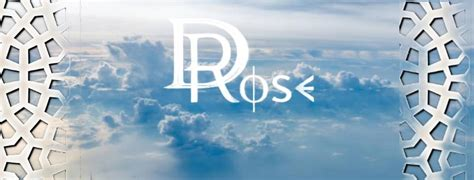 Desert Rose at Lifeshine