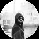 ALJVD profile picture