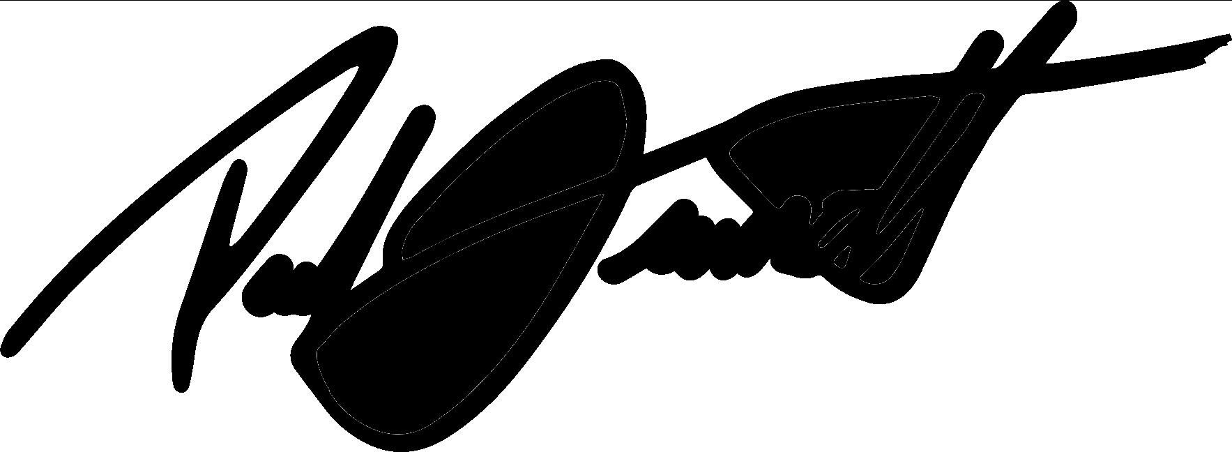pf-signature
