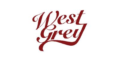 West Grey logo