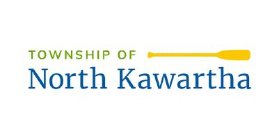 North Kawartha logo