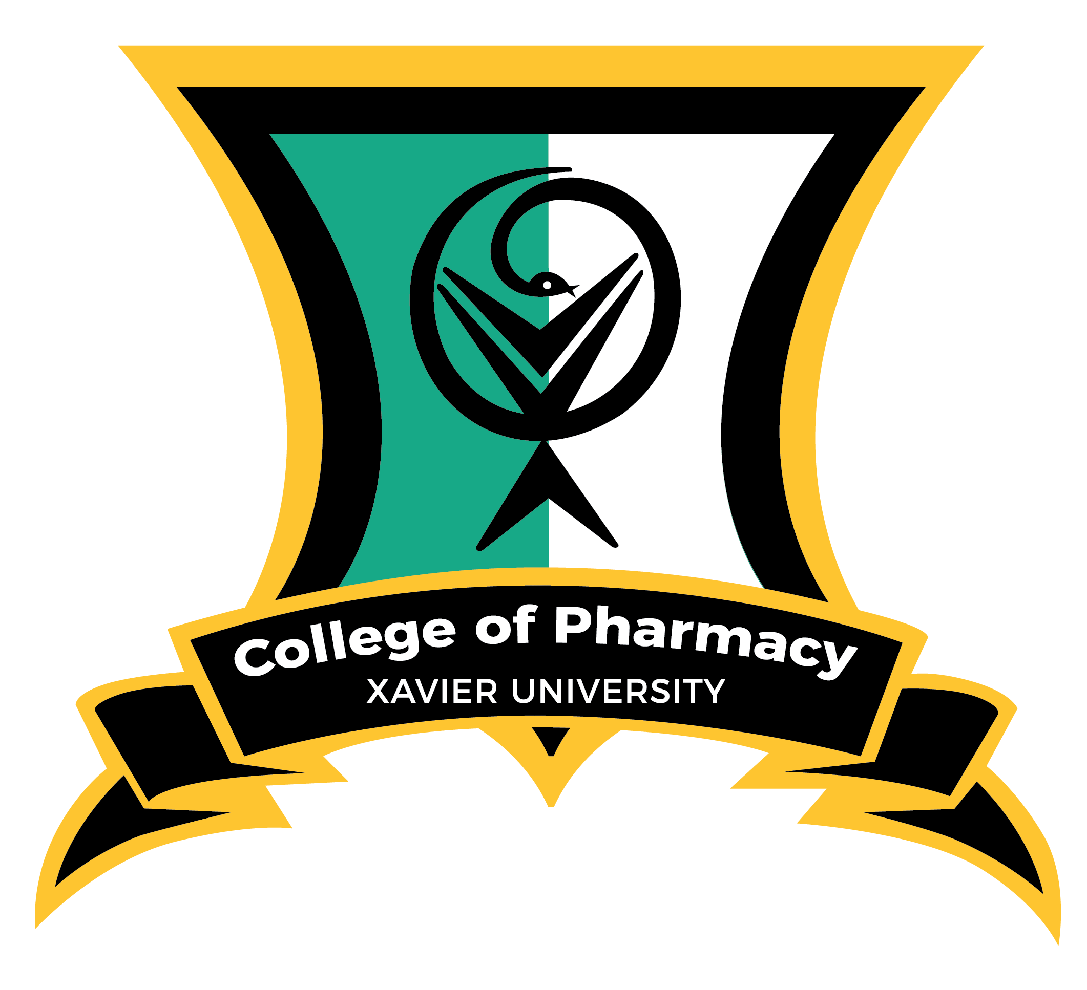 Xavier University of Louisiana College of Pharmacy