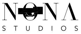 Nona Studi - Fotografie & Makeup