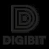 Logo digibit
