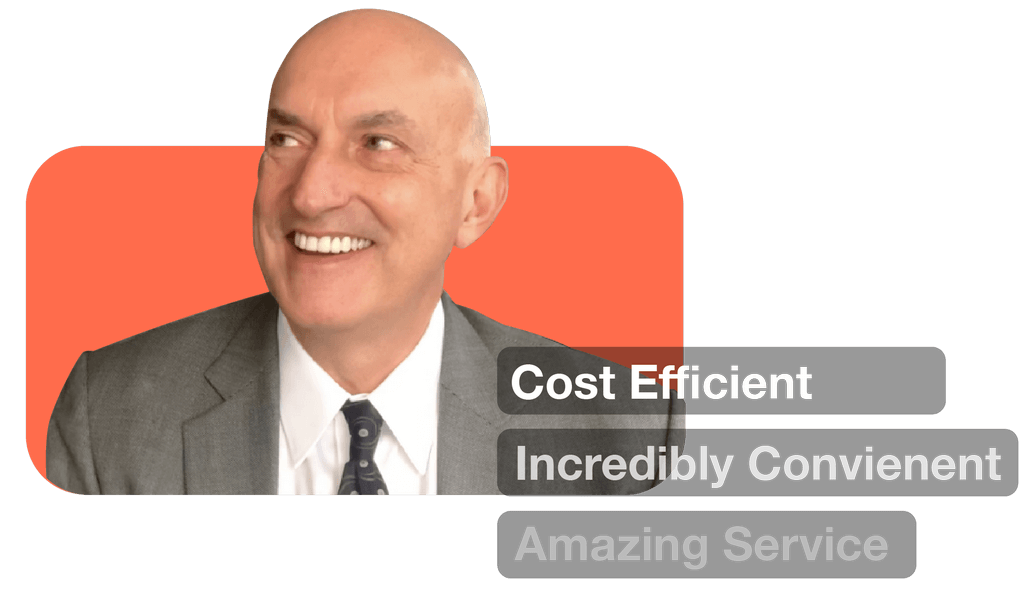 Cost efficient video production service