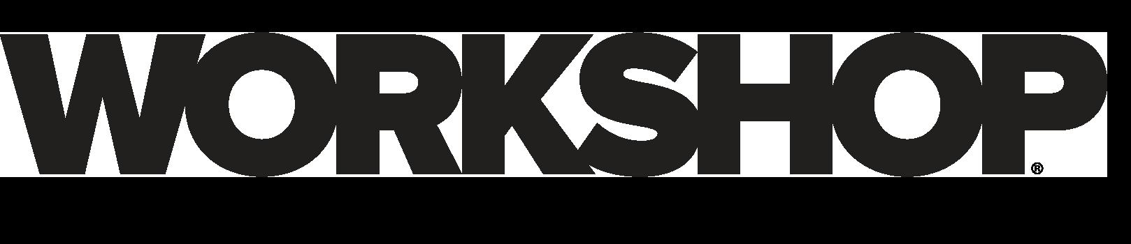 Dinergy.Logo