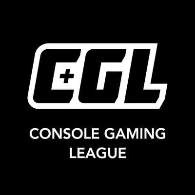 Console Gaming League